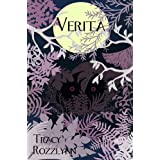 Verita (Verita Series Book 1) ~ Tracy Rozzlynn