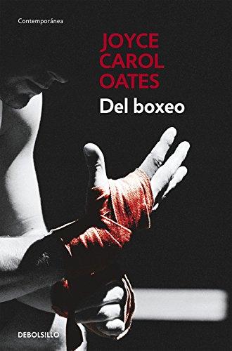 Del Boxeo