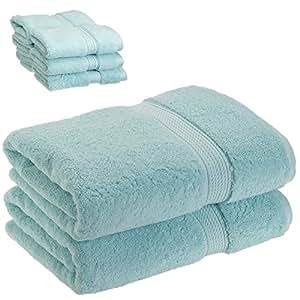 bath towel set 2 piece on sale 100 egyptian cotton sea foam 6 piece face towel. Black Bedroom Furniture Sets. Home Design Ideas
