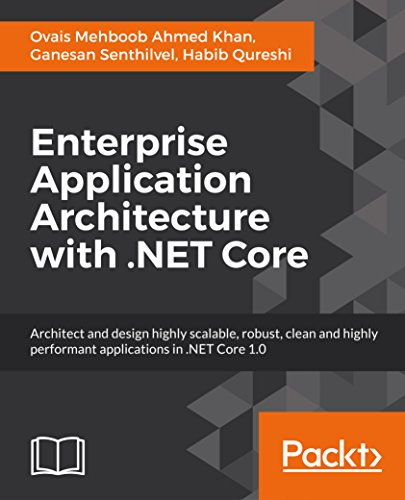 enterprise-application-architecture-with-net-core