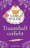 Traumhaft verliebt: Roman (German Edition)