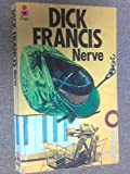 Nerve (0671422804) by Dick francis