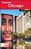 Frommer's Chicago (Frommer's Color Complete)