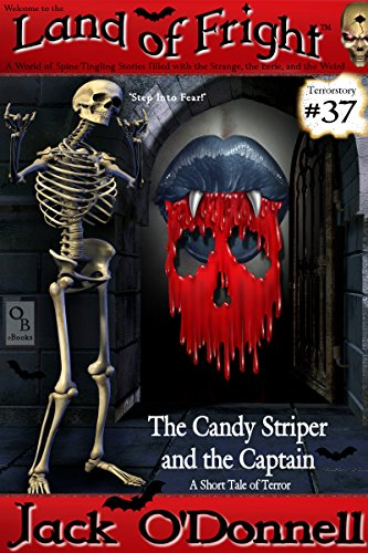 the-candy-striper-and-the-captain-a-short-tale-of-terror-land-of-fright-book-37
