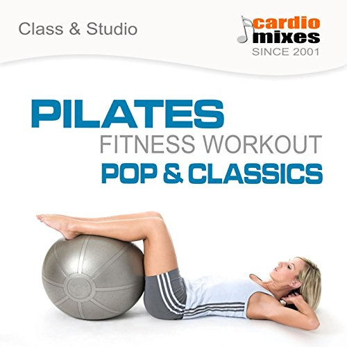 ive-had-the-time-of-my-life-pilates-mix