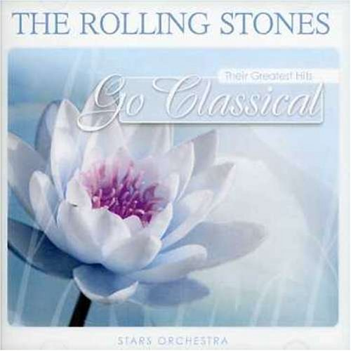 Rolling Stones - Greatest Hits - Zortam Music
