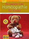 img - for Die magische 11 der Hom opathie f r Kinder book / textbook / text book