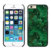 Phone 6, apple iPhone 6/iPhone 6 multiple level high impact hybrid armor protection case from classic