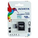 AUSDH16GUICL10-RA1 [16GB]