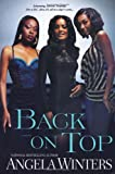 Image of Back on Top (D.C. Novels)