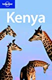 Lonely Planet Kenya (Country Travel Guide)