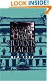 The Art Students' League of New York