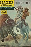 Classics Illustrated (Gilberton) #106 (8th)