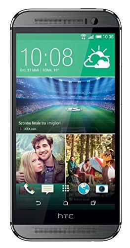 htc-one-m8s-smartphone-debloque-4g-ecran-5-pouces-16-go-simple-nano-sim-android-50-lollipop-gris