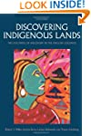 Discovering Indigenous Lands: The Doc...