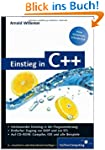 Einstieg in C++: 4. Auflage (Galileo...