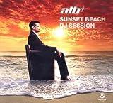 echange, troc Atb - Sunset Beach DJ Session