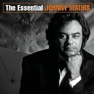 Essential Johnny Mathis