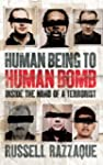 Human Being to Human Bomb: The Convey...