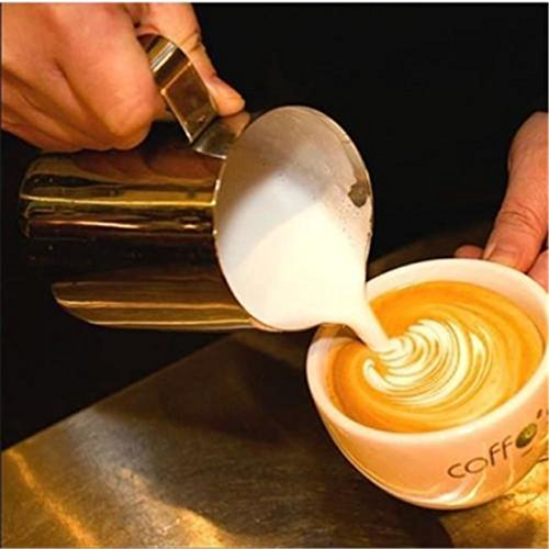 Lalang-Pot--Lait-en-Inox-pour-le-Caf-le-Caf-Crme-la-Mousse-de-Lait