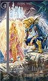 L'Elfe de lune - tome 4 La dernière dragonne
