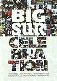Big Sur Celebration 1969
