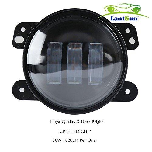 lantsun-emark-4-pouces-30w-spot-poutre-pare-chocs-phares-antibrouillards-cree-2007-2016-jeep-wrangle
