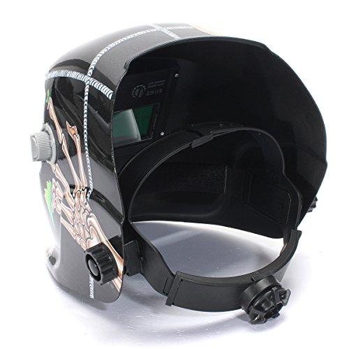 AUDEW-Solar-Auto-Darkening-Welding-Helmet-Arc-Tig-Mig-Mask-Grinding-Welder-Mask-Skull