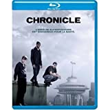 echange, troc Chronicle [Blu-ray]