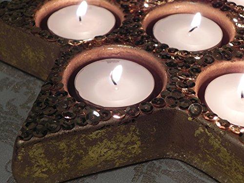 teelichtehalter-stern-gold-mit-einmaligem-funkeln