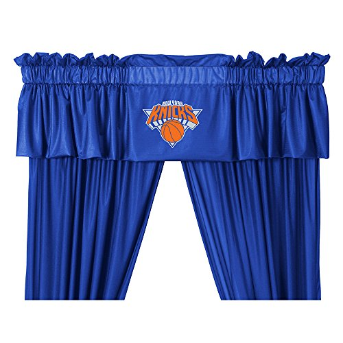 Sports Team Bedding front-1077322