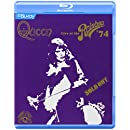 Live at the Rainbow 74 [Blu-ray]