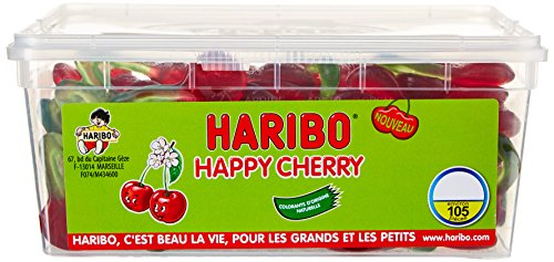 haribo-bonbon-gelifie-happy-cherry-x-105-pieces-0924-kg