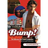 Bump: Ultimate Gay Travel Companion: Scandinavia [DVD] [Region 1] [US Import] [NTSC]by Artist Not Provided