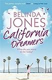 Belinda Jones California Dreamers