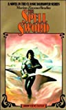 The Spell Sword (0099159503) by MARION ZIMMER BRADLEY
