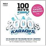 100 Hits Presents: 2000s Karaoke