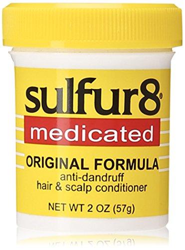 sulfur8-medicated-regular-formula-anti-dandruff-hair-scalp-conditioner-2-oz