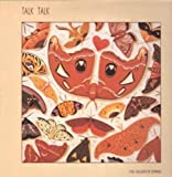 COLOUR OF SPRING LP (VINYL ALBUM) UK EMI 1986