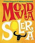 MOVIDA SOLERA : 100 RECETTES � LA MOD...