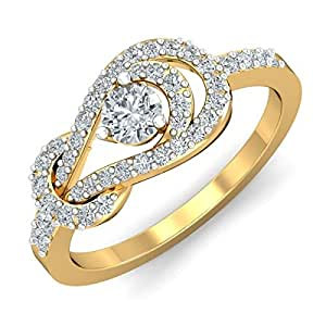 zirconia hindu personals The hindu god indra was also very fond  of the two diamond stimulants cubic zirconia  the city's population majorly comprise of families and retired personals.