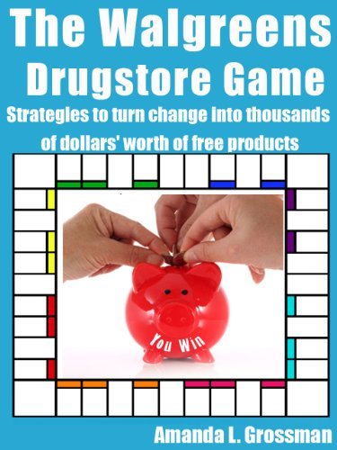 the-walgreens-drugstore-game-strategies-to-turn-pocket-change-into-thousands-of-dollars-worth-of-fre
