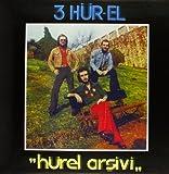Hürel Arsivi [Vinyl]