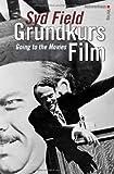Grundkurs Film - Going To The Movies