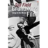 "Grundkurs Film - Going To The Moviesvon ""Syd Field"""