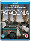 Image de Patagonia [Blu-ray] [Import anglais]