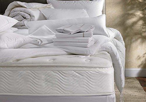 westin-hotel-heavenly-bed-mattress-box-spring-king