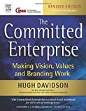 img - for The Committed Enterprise book / textbook / text book