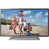 Toshiba 50L2400U 50-Inch 1080p 60Hz LED TV (Discontinued by Manufacturer)