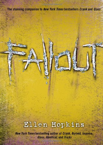 Cover of Fallout